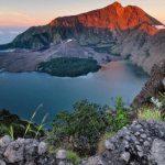 kawasan gili di lombok